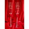 Galerija: graviruotu Taurių, stiklių, stiklinių ir pan.