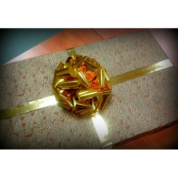 pirkti bitcoin su amazon e dovanų kortele)