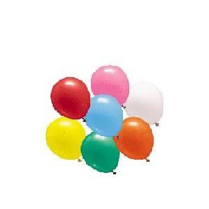 12'' Įvairiaspalviai, pasteliniai balionai, vnt. kaina