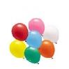 12'' Įvairiaspalviai, perlamutriniai balionai, vnt. kaina