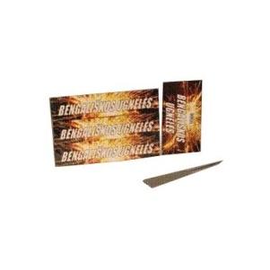 Bengališkos ugnelės 28 cm.