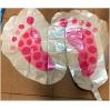 Krikštynoms, naujagimiams foliniai balionai įvairių dydžių, formų, paveikslėlių su heliu