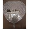 Vestuvėms foliniai balionai įvairių dydžių, formų, paveikslėlių su heliu
